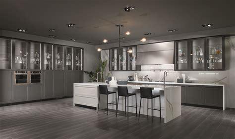 architectural kitchen designs kitchen design ideas trends from salone mobile 2016 1333