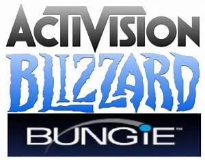 Activision And Bungie Have