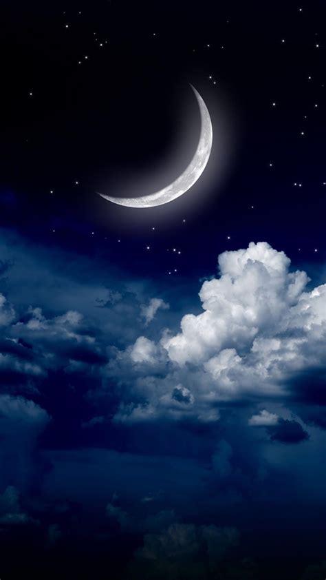 sleep tight night   luna hermosa ver fondos de