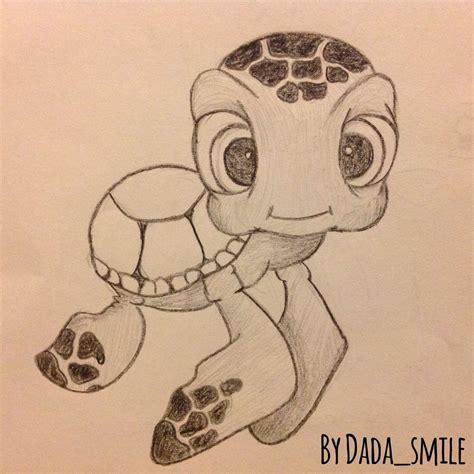 Image result for cute tumblr drawings disney | [drawing ...