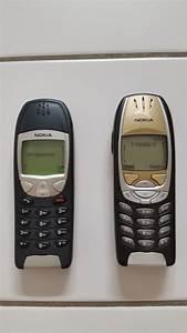 Alle Nokia Handys : nokia 6210 und 6310 in backnang nokia handy kaufen und ~ Jslefanu.com Haus und Dekorationen