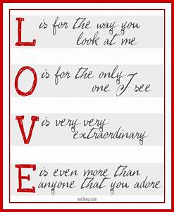 love quotes questions answers tagalog Sad Quotes Tumblr ...