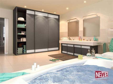 cuisine rangement bain aménager une cuisine ou une salle de bain rangement sur mesure neves
