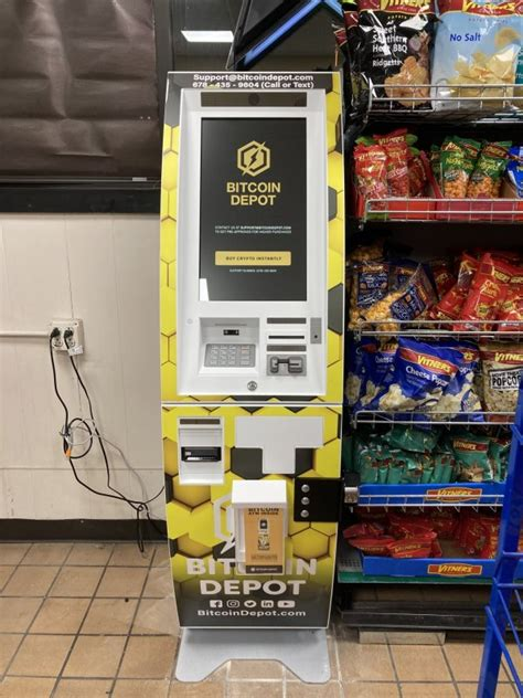 Russians are three coinflip bitcoin atm chicago il less likely to look for bitcoin and blockchain on the internet. Bitcoin ATM in Chicago Heights - BP