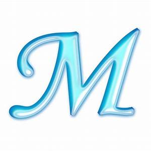 plastic text photoshop tutorial moe39s photoshop tutorials With 3d acrylic fillable letters