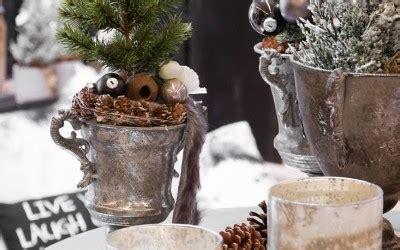 weihnachten  willenborg dekotrends lifestyle