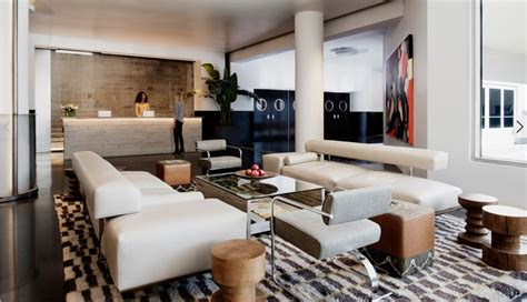 Small Living Room Decor Ideas South Africa by Home Decor Ideas