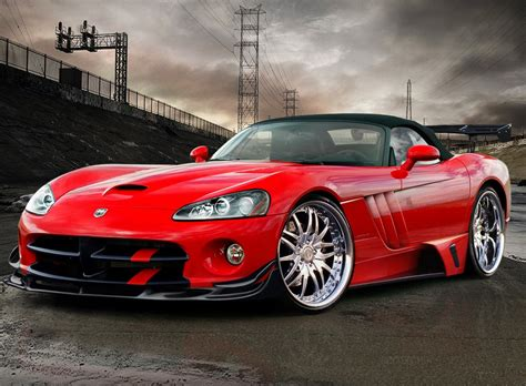 Car Wallpaper High Quality by The Best Cars Wallpaper Wallpapersafari