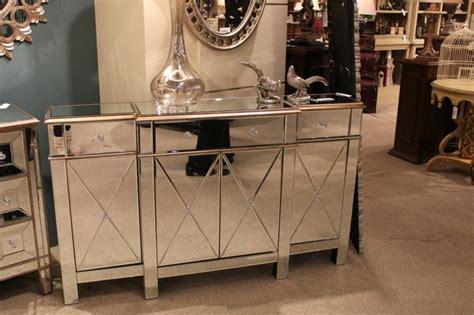 espejos decorativos  disenos de muebles