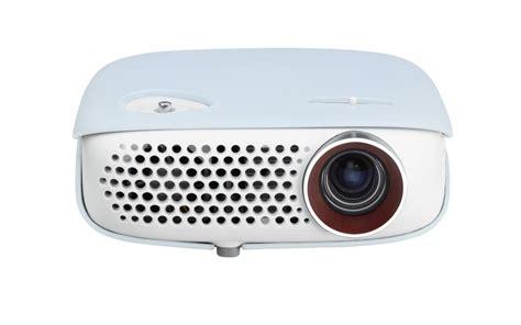 high lumen portable projector lg pw800g led minibeam projector audioshop