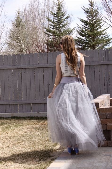 shabby apple tulle skirt fashion s cinderella moment and tips for how to style it shabby apple tulle skirt mystylespot