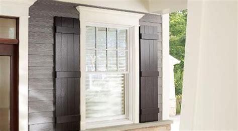 Home Depot Exterior Design by Windows Doors The Home Depot Canada