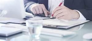 Steuer Bei Hausverkauf : welche steuern fallen beim immobilienverkauf an ~ Orissabook.com Haus und Dekorationen