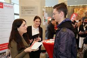 Job Ag Nürnberg : r ckblick auf die jobmesse in der meistersingerhalle n rnberg schulthei ~ Buech-reservation.com Haus und Dekorationen