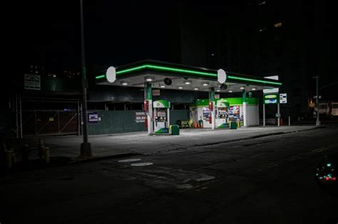 station gas florida covid lights much during right through system change living miami around