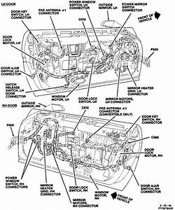C5 Corvette Suspension Wiring Diagram Pdf