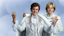 Behind The Candelabra: Intimacy featurette