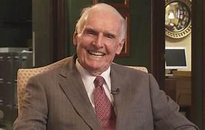 Jack Taylor Founder Of Enterprise Rent A Car Dies At 94 ...