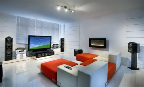 45+ Video Game Room Ideas To Maximize Your Gaming Experience. Pocono Pool And Spa. Parisian Bar Stools. Hancock And Moore Price List. Pantry Storage Cabinet. Paver Patios. Red And Black Area Rugs. Mud Room Designs. Built In Cabinet