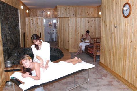 Sauna Sherdor In Samarkand Oriental Spa Relaxation And Health