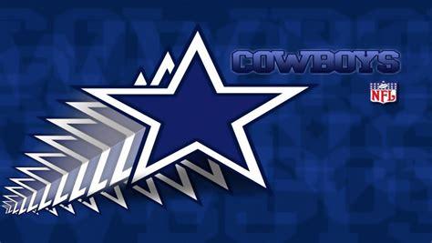Free NFL Dallas Cowboys Wallpaper