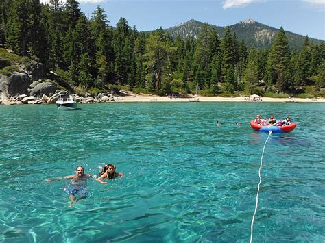 Lake Boats Reviews by Lake Tahoe Rental Boat Best Reviews