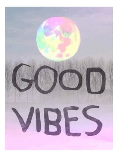 Vibes Trippy Hippie Chill Colorful Cali Customization