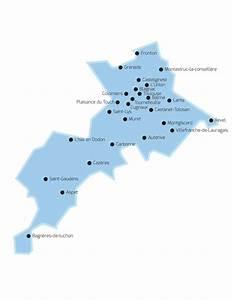 Leboncoin 31 Haute Garonne : quand vos d marches sont port e de clic d marches en ~ Dailycaller-alerts.com Idées de Décoration
