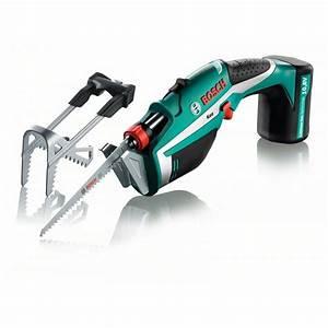 Coupe Branche Electrique Bosch : quelques liens utiles ~ Premium-room.com Idées de Décoration