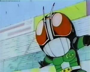 Kamen Rider Sd GIFs - Find & Share on GIPHY
