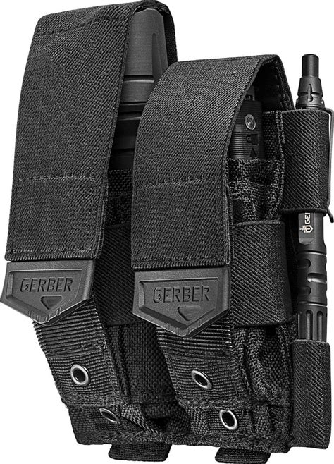 Gerber Multi Tools