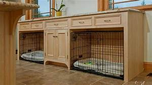 smart dog crate ideas freecycle With smart dog kennel