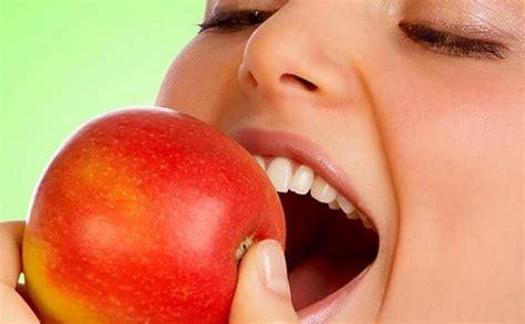 cara mengkonsumsi buah yang baik
