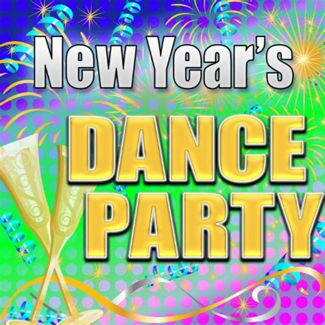 new year vachessindi song new year s hit songs for new year s by the hit nation on
