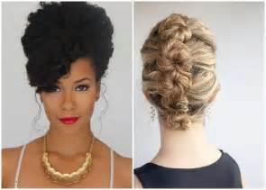 frisuren lange haare hochzeit frisuren lange haare locken hochzeit
