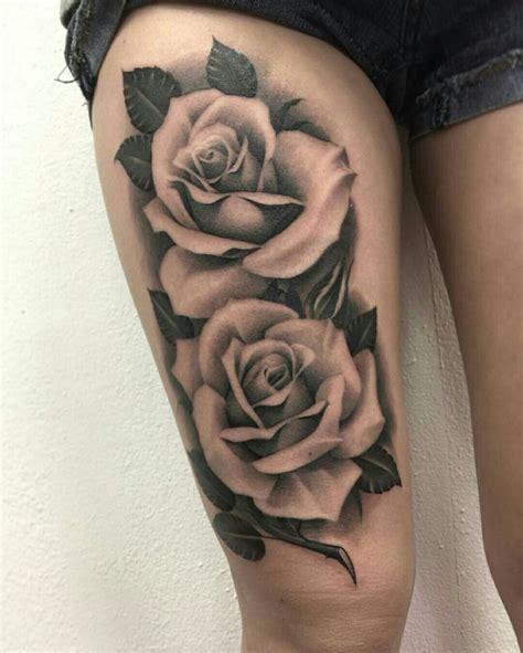 Pin de Beba Jimenez en Tatuajes Tatuajes al azar