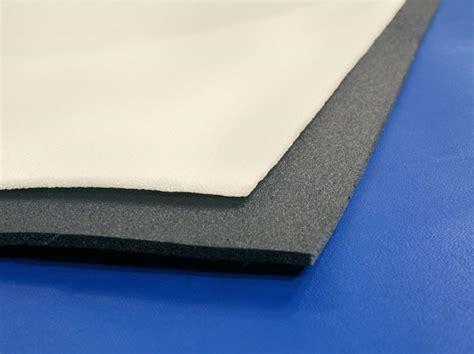 polyethylene foam roll foam  mail
