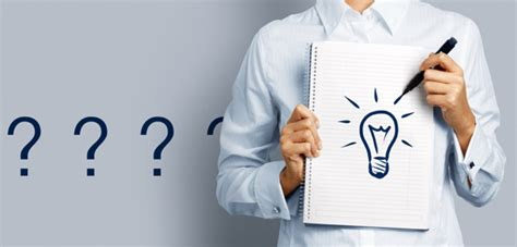 graphic design questions loveidee three questions you should ask your