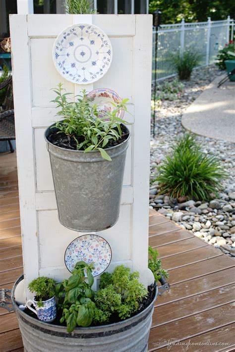 kitchen herb garden kitchen herb garden infarrantly creative