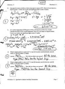Titrations Practice Worksheet Titration Problems Worksheet