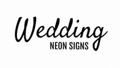 Neon Sign Signs Source