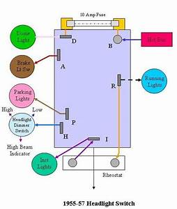 2001 F150 Wiring Diagram