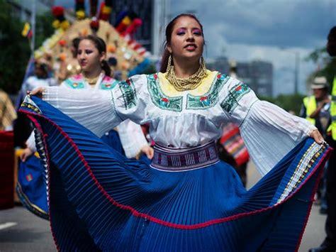 Kategorie:musik (costa rica) (de) kategori:costaricansk musikk (nb); Arts and Culture of Costa Rica