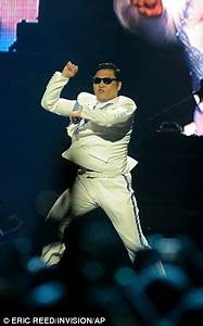 Gangam Style becomes first video to reach ONE BILLION ...