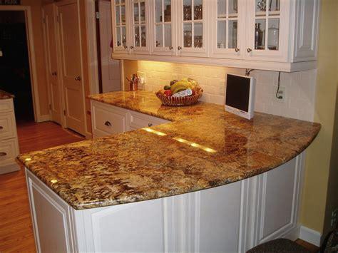 white kitchen countertop ideas kitchen backsplash ideas white cabinets brown countertop