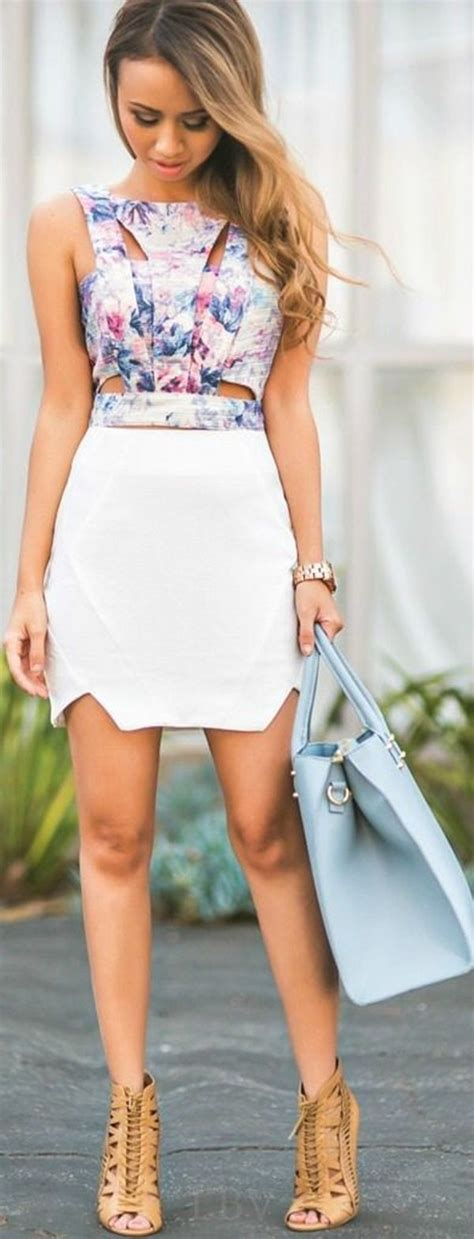 25 best ideas about tight dresses on tight dresses club and club dresses