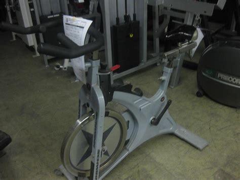 schwinn evolution exercise bike cleaned and serviced ebay