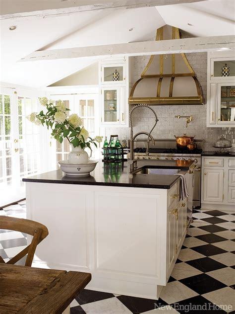 ciao newport kitchen style