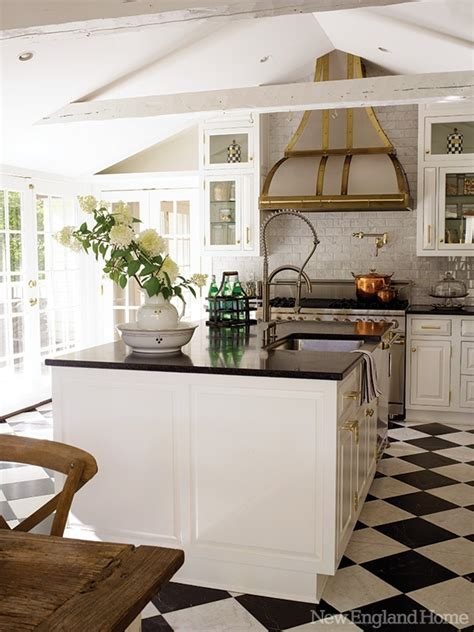 country style floor ls ciao newport beach french kitchen style