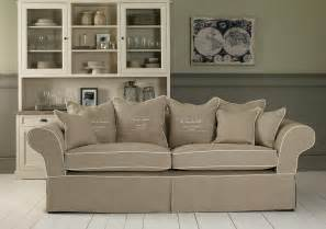sofa und sessel hussensofa ascot landhausstil coastal homes pickupmöbel de